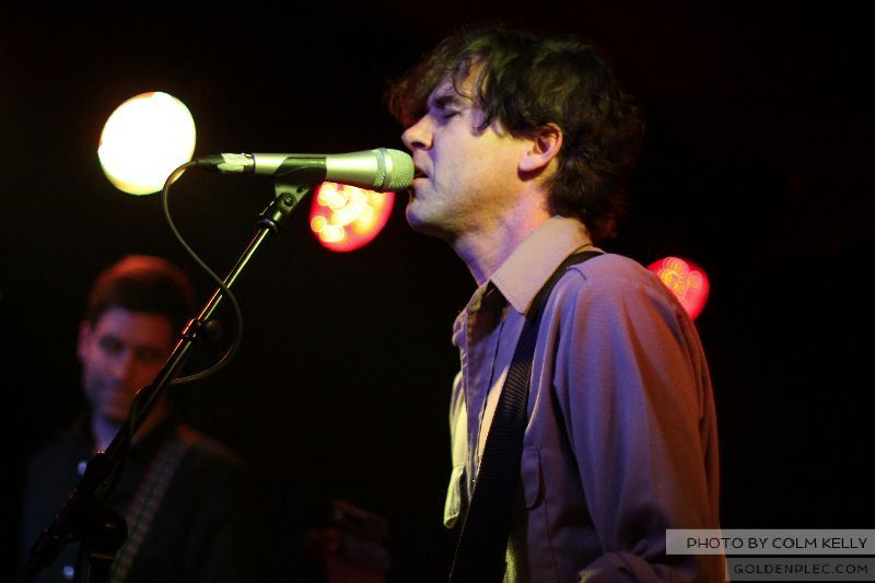 Cass McCombs by Colm Kelly_ Photo Credit Colm Kelly