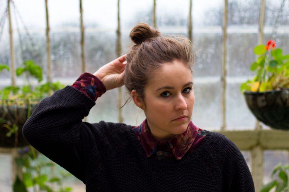 Liza Flume Goldenplec - Plec Picks 2014 - Yan Bourke-8