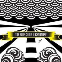 the blue choir