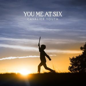 You Me At Six – Cavalier Youth   Review