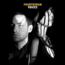 Phantogram – Voices | Review