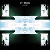 Otherkin - As A High EP
