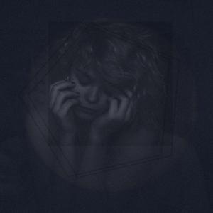 CerebralFX – Claustrophobia EP   Review