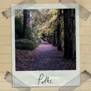 Kickstart The Season – Paths EP | Review