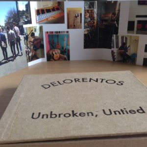 Delorentos – Unbroken, Untied | Review – Exclusive
