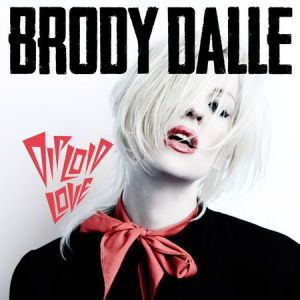 Brody Dalle – Diploid Love | Review