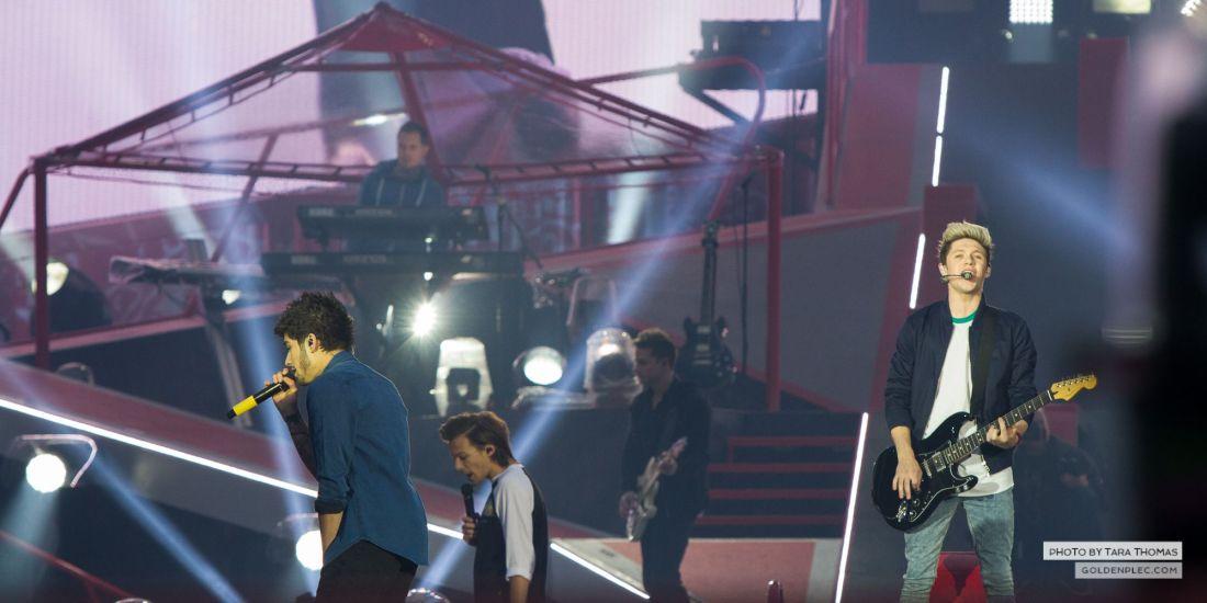 One Direction Croke Park Dublin-4953