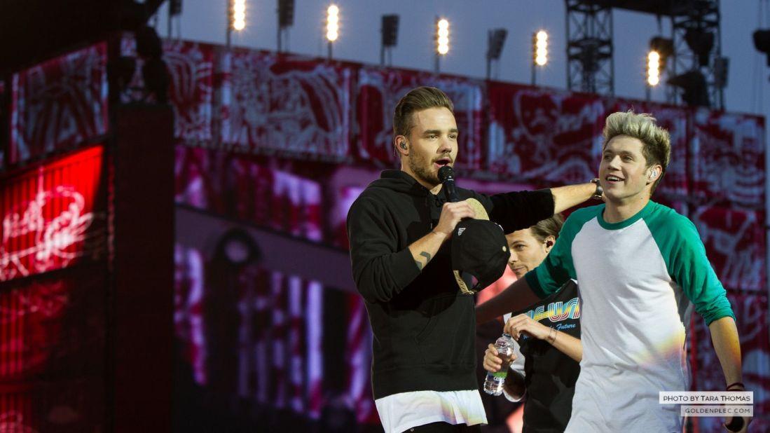 One Direction Croke Park Dublin-5166