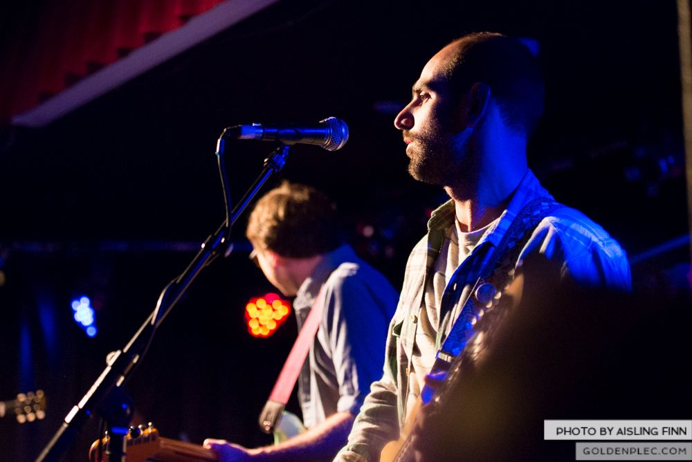 REAL ESTATE at WHELAN'S by AISLING FINN-1-16
