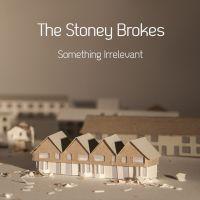 the stoney broke album art