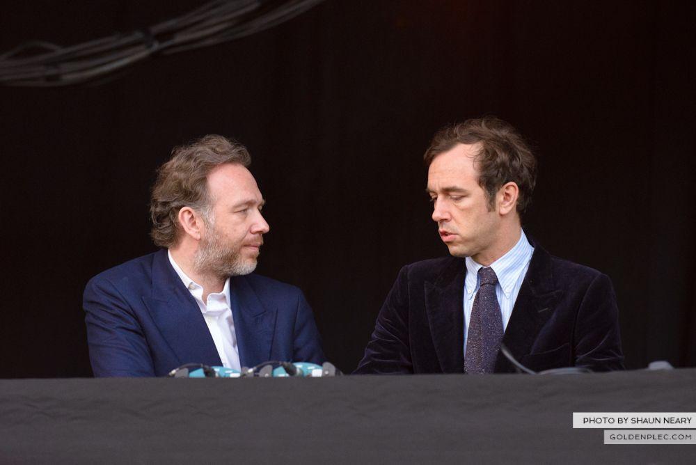 2 Many DJs at Forbidden Fruit, IMMA, Dublin on June 1st 2014 by Shaun Neary-04
