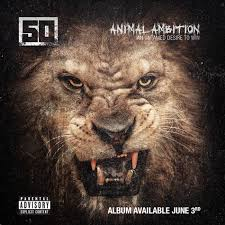 50 Cent – Animal Ambition | Review