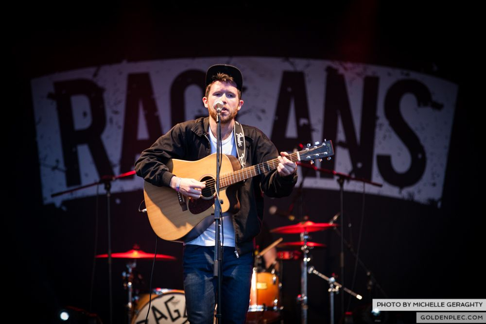 Raglans at Leopardstown Live by Michelle Geraghty_4175