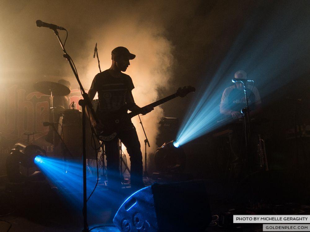 281_Light Colour Sound Festival 2014 by Michelle Geraghty_0526