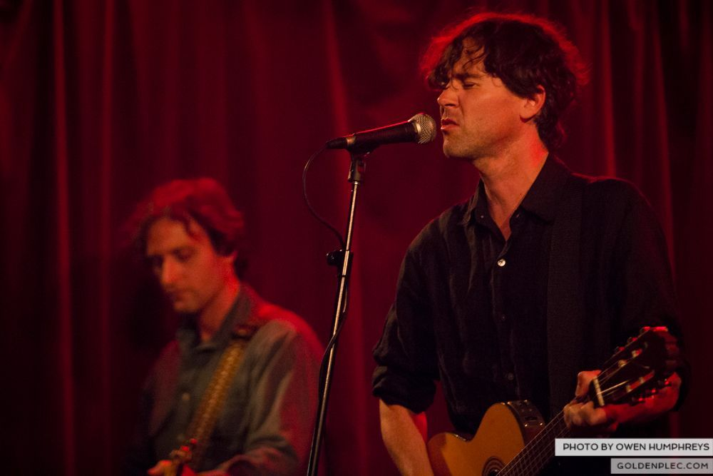 Cass McCombs at the Roisin Dubh – Galway Arts Festival by Owen Humphreys (13 of 16)