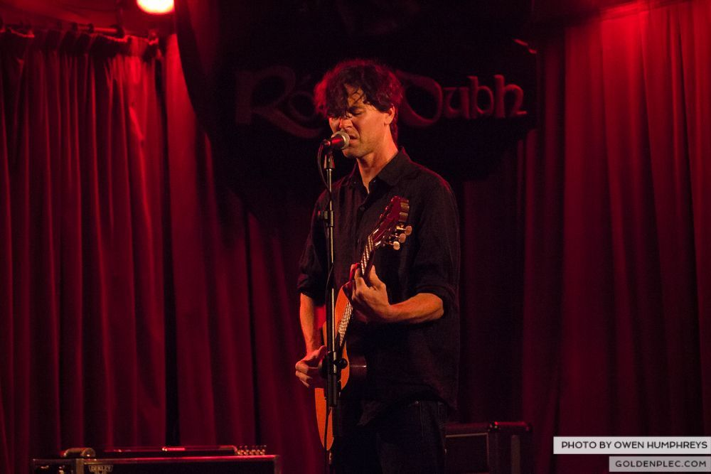 Cass McCombs at the Roisin Dubh – Galway Arts Festival by Owen Humphreys (15 of 16)