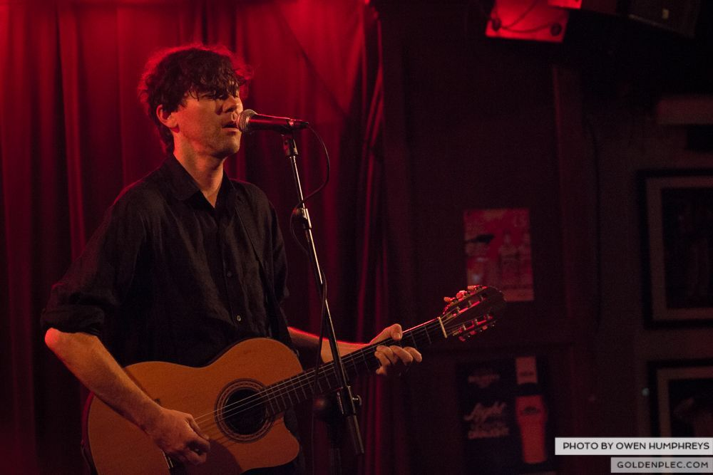 Cass McCombs at the Roisin Dubh – Galway Arts Festival by Owen Humphreys (16 of 16)
