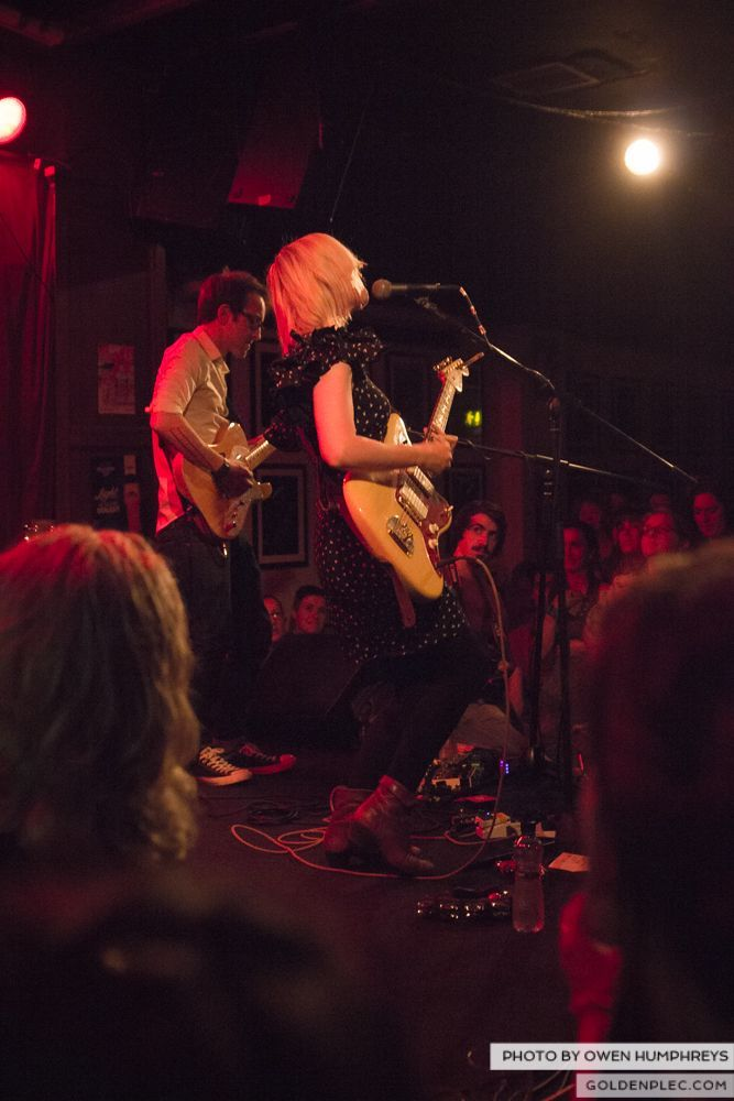 Cathy Davey at the Roisin Dubh – Galway Arts Festival by Owen Humphreys (14 of 18)