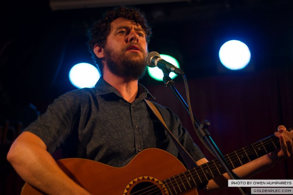 Declan O'Rourke at Roisin Dubh – Galway Arts Festival (12 of 12)