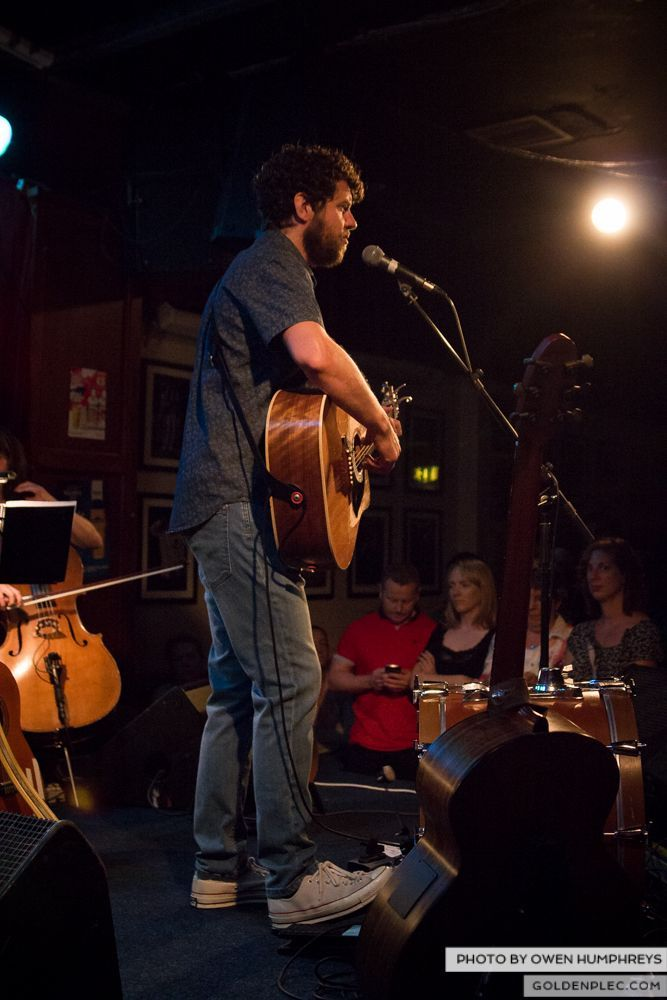 Declan O'Rourke at Roisin Dubh – Galway Arts Festival (7 of 12)