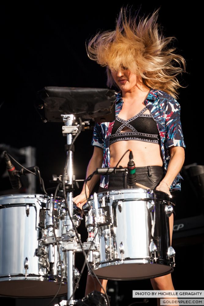 Ellie Goulding at Marley Park 2014 by Michelle Geraghty_0226