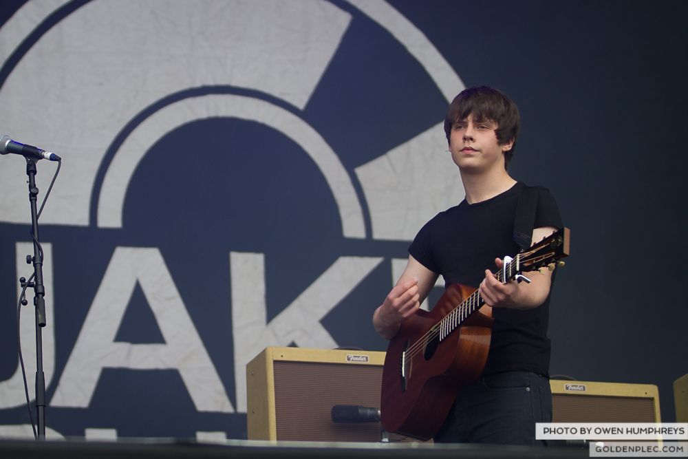 Jake Bugg at Marlay Park by Owen Humphreys (4 of 4)