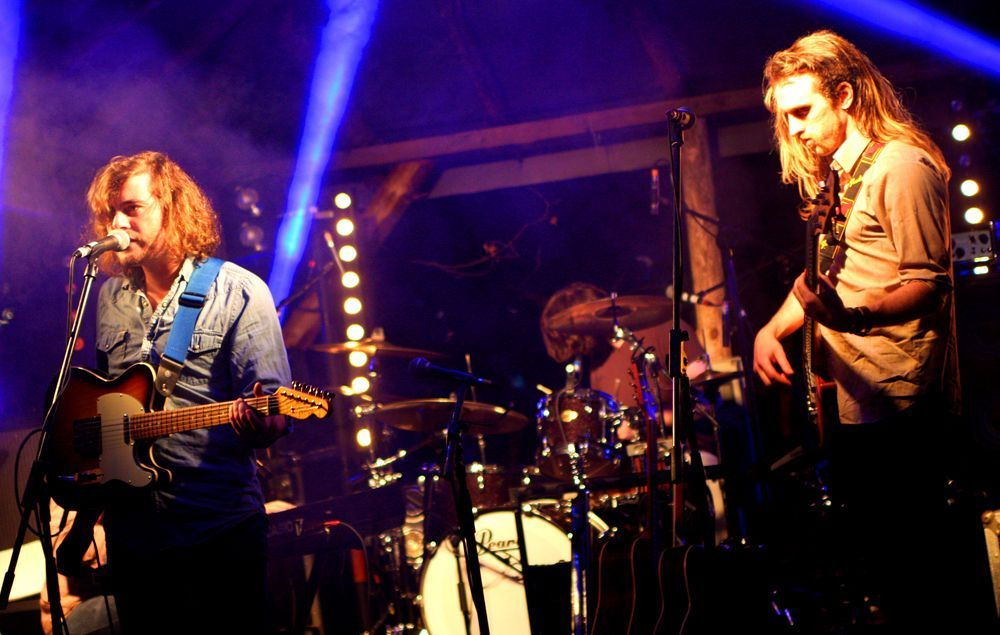 KnockanStockan 2014 by Abe Tarrush (121)