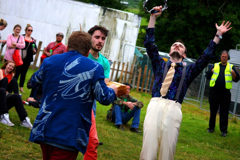 KnockanStockan 2014 by Abe Tarrush (36)