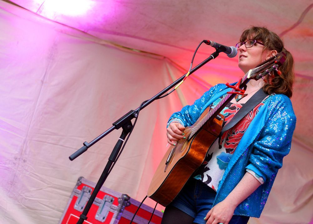 KnockanStockan 2014 by Abe Tarrush (47)