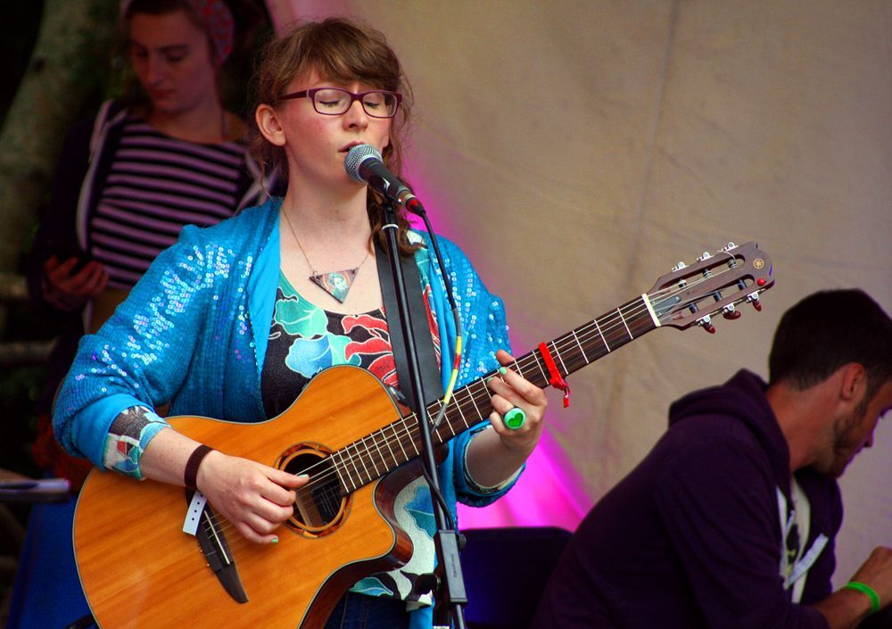 KnockanStockan 2014 by Abe Tarrush (54)