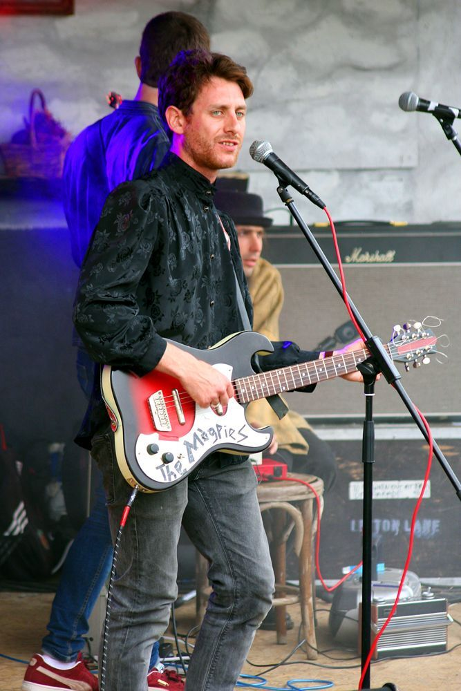 KnockanStockan 2014 by Abe Tarrush (56)