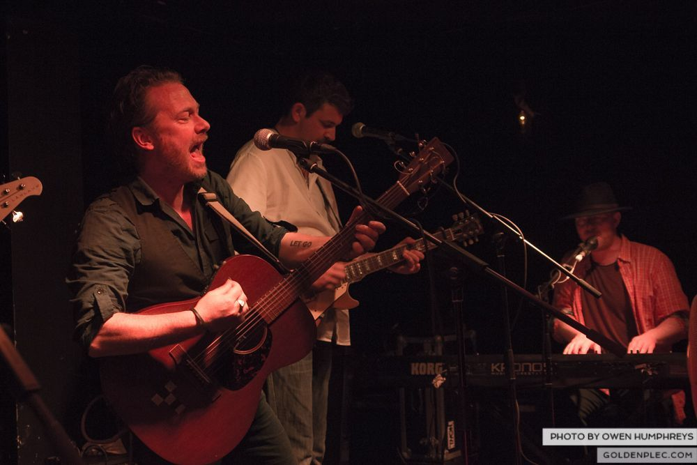Mark Geary at Monroe's – Galway Arts Festival by Owen Humphreys (15 of 16)