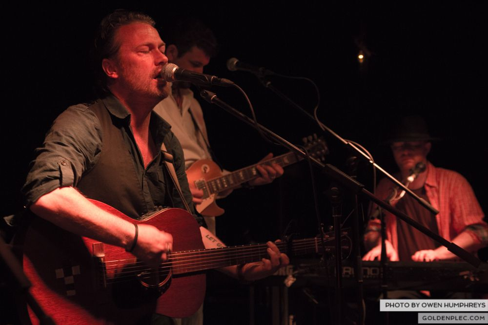 Mark Geary at Monroe's – Galway Arts Festival by Owen Humphreys (8 of 16)