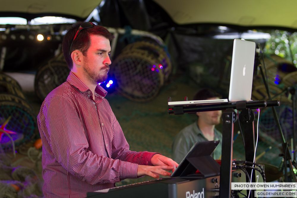 Oddsocks at Groove Festival 2014 (5 of 6)
