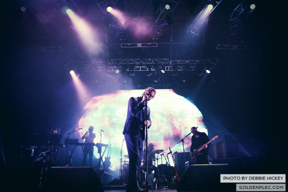 TheNational@TheMarqueeCork (14 of 21)
