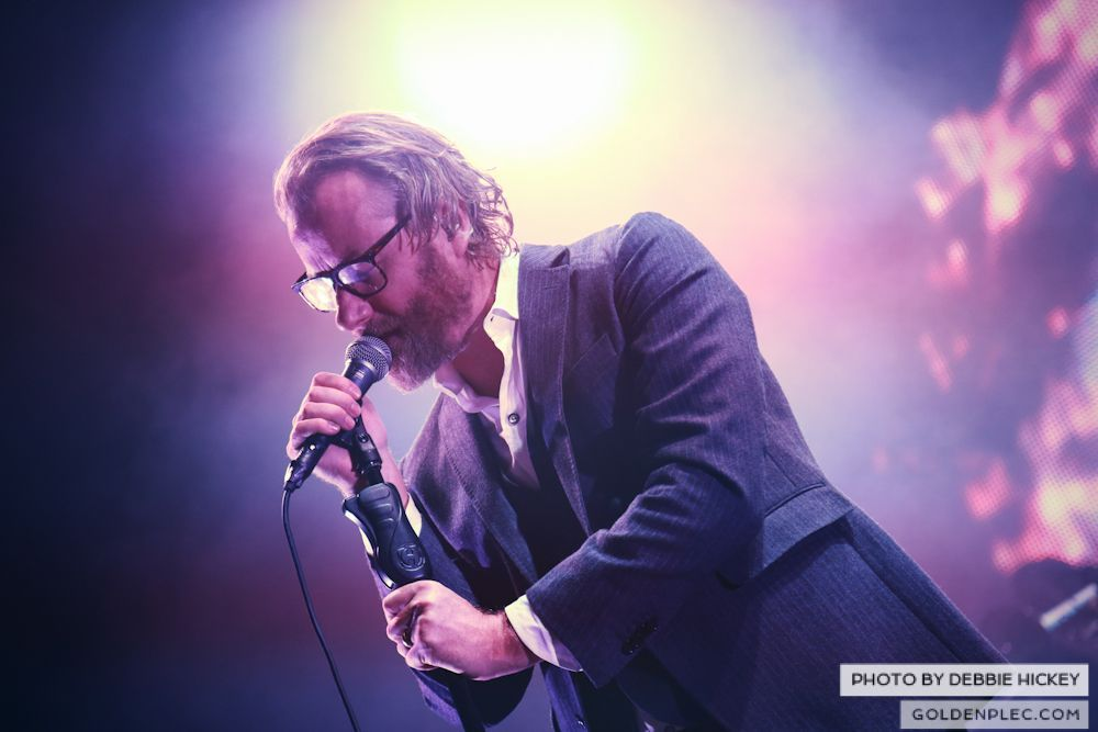 TheNational@TheMarqueeCork (19 of 21)