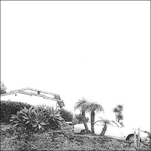 Timber Timbre – Hot Dreams | Review