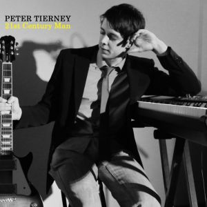 Peter Tierney – 21st Century Man | Review