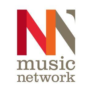 MusicNetwork