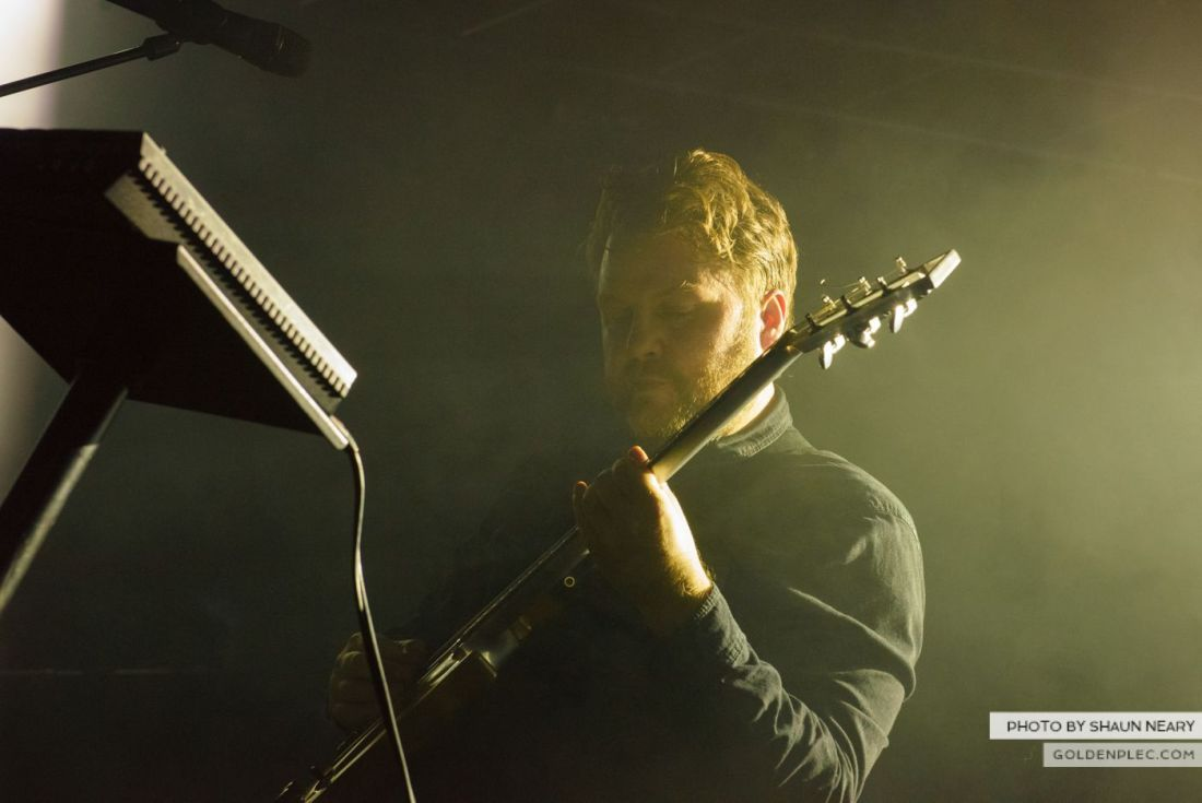 Dimman – Meeting House Square, Dublin on September 12th 2014 by Shaun Neary-2