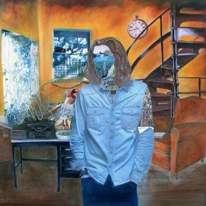 Hozier – Hozier   Review