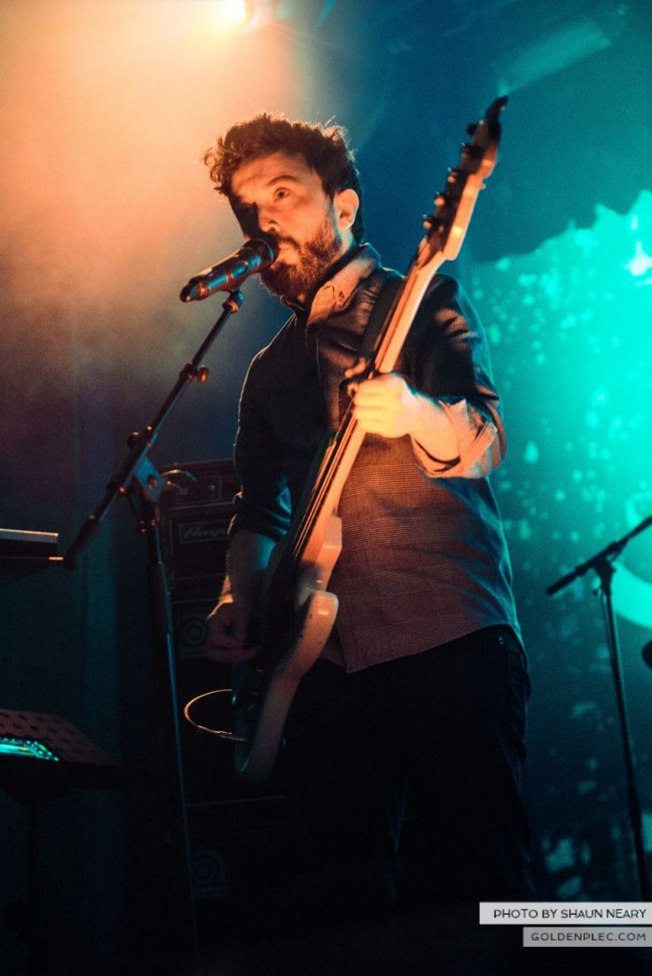 Jape – Meeting House Square, Dublin on September 12th 2014 by Shaun Neary-03