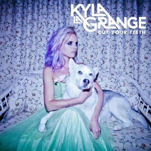 Kyla La Grange – Cut Your Teeth | Review