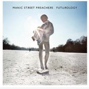 Manic Street Preachers – Futurology | Review