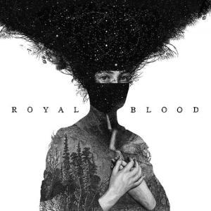 Royal Blood – Royal Blood   Review