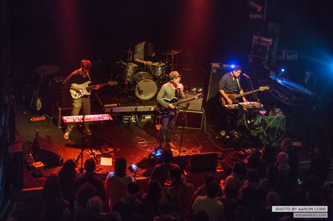Clap Your Hands Say Yeah at Button Factory by Aaron Corr-6588