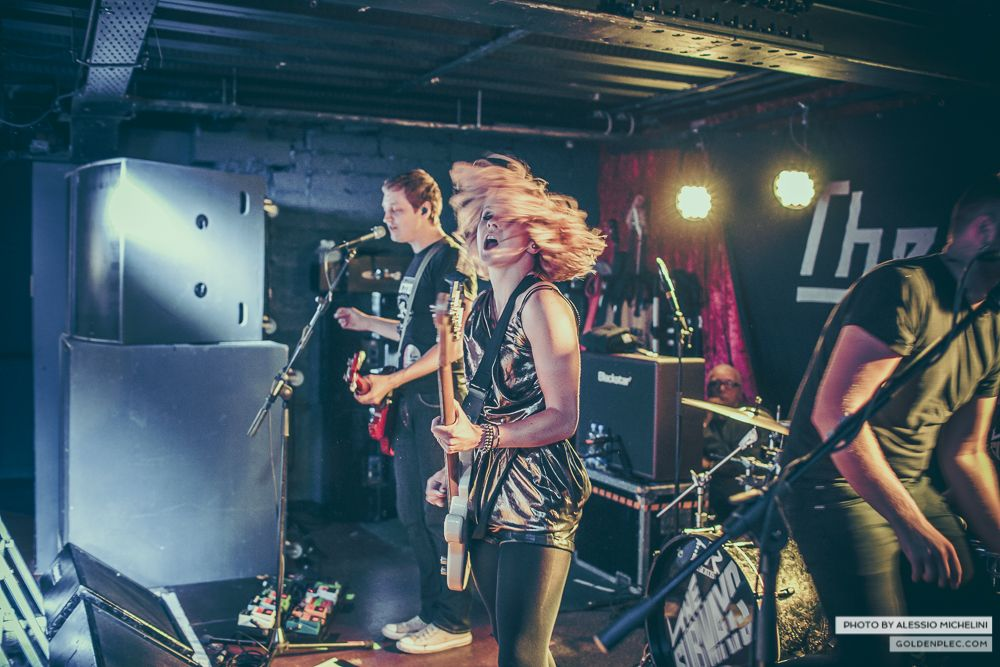 Subways-Academy-26-oct-2014-6