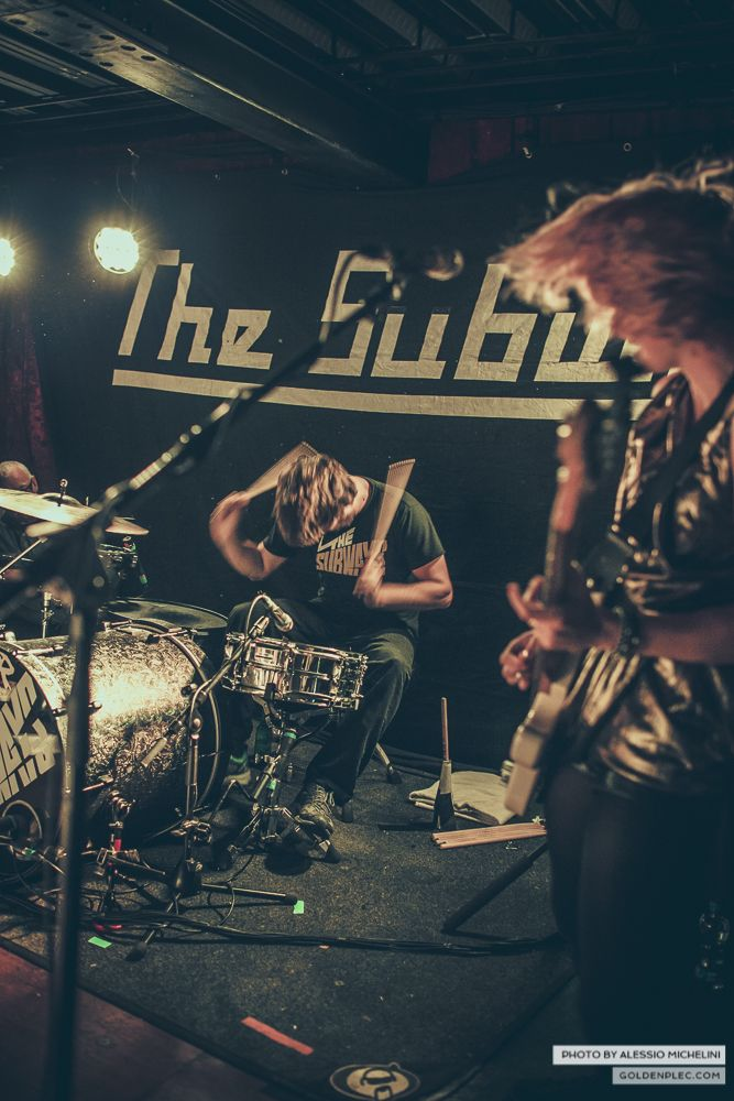 Subways-Academy-26-oct-2014-8