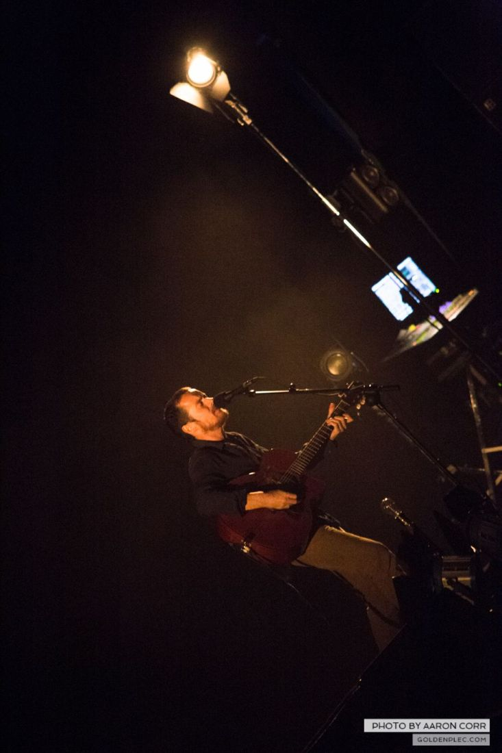 Damien Rice at Bord Gais Energy Theatre by Aaron Corr-7263