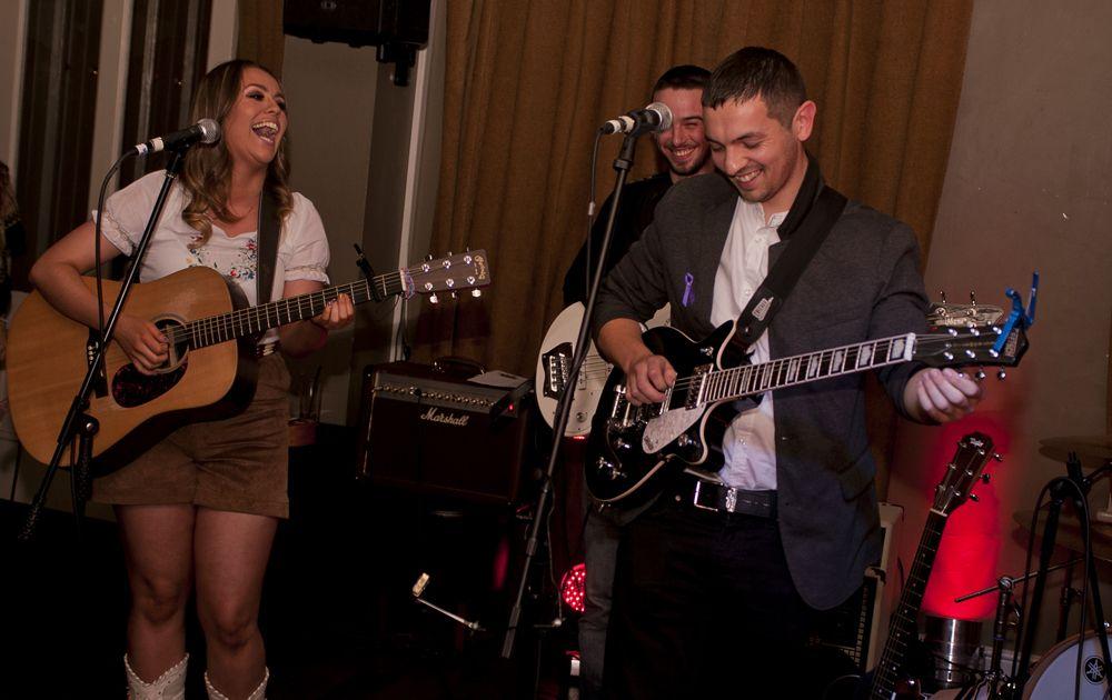 Kicking Bird EP Launch – Odessa, Dublin – by Abraham Tarrush (11)